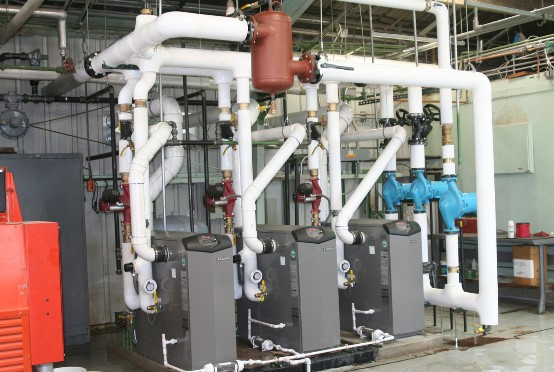Why All The Fuss About Hydraulic Separators Closely
