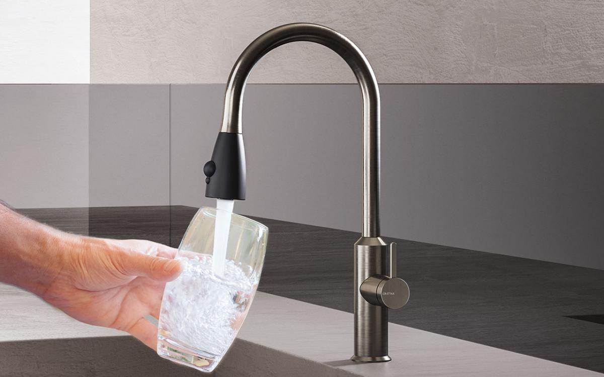 Riduttore di pressione acqua come scegliere