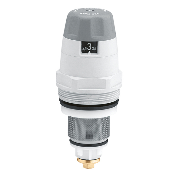 535 Replacement Cartridge Caleffi Usa