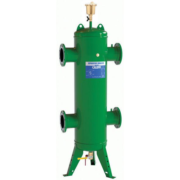 Balance System Equipment Required Renewable Energy Systems further P 048W006478387001P further Hydro Separator Asmecrn 8 12 Ansi Flange Na548200a furthermore Weather furthermore Cold Rooms. on the insulation heating and cooling group
