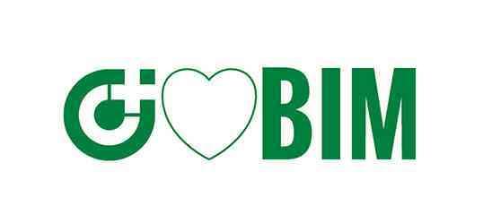C+ loves BIM