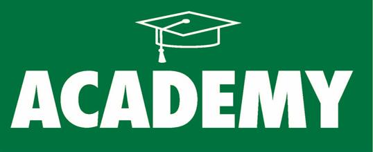 Caleffi Academy