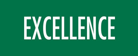 Caleffi Excellence