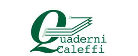 Caleffi s p a soluzioni idrotermosanitarie for Catalogo caleffi 2015