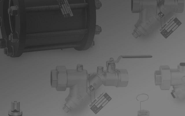 HVAC-optimalisatie door unieke en intuïtieve systeemsoftware