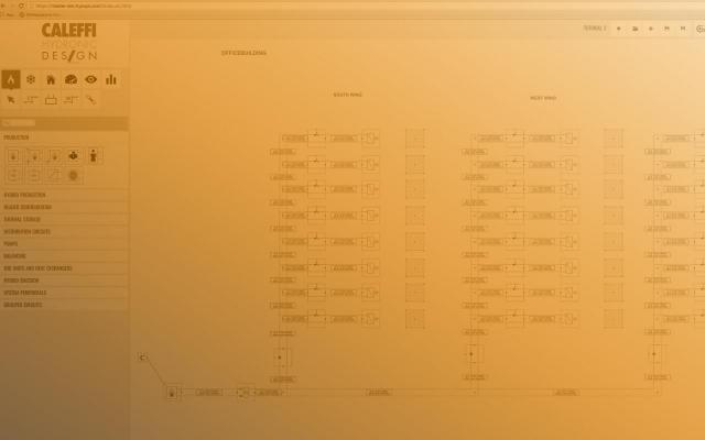 Optimalisatie en component selectie