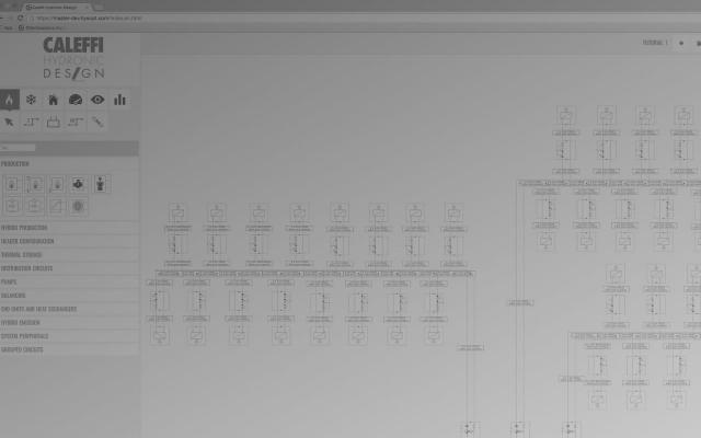 Tutorial CHD - D 03 System check