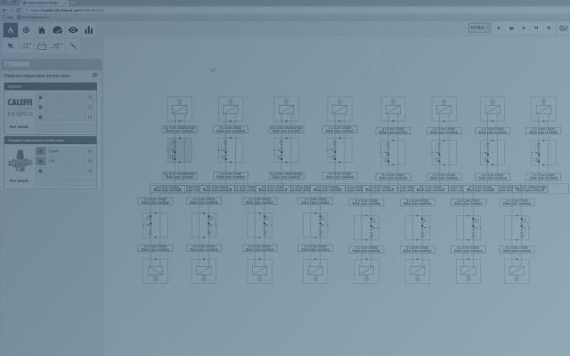Tutorial CHD - C 01 Compute design flow rates