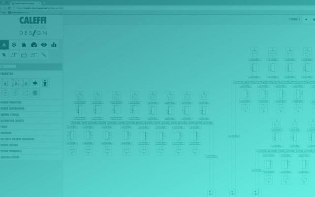 Tutorial CHD - C 03 Optimization and balancing
