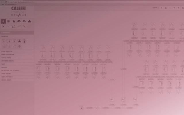 Tutorial CHD - C 05 Partial load analysis