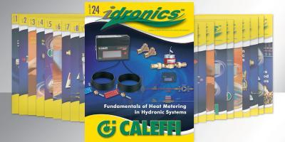 idronics Collection