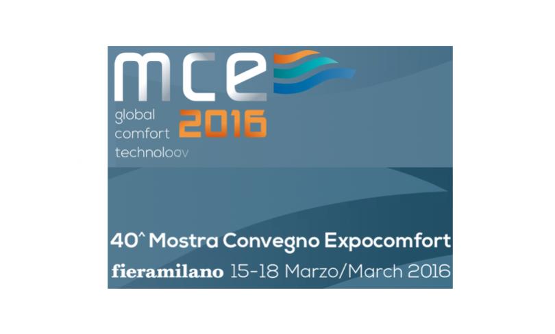 Mce milano 2016 caleffi for Catalogo caleffi 2015