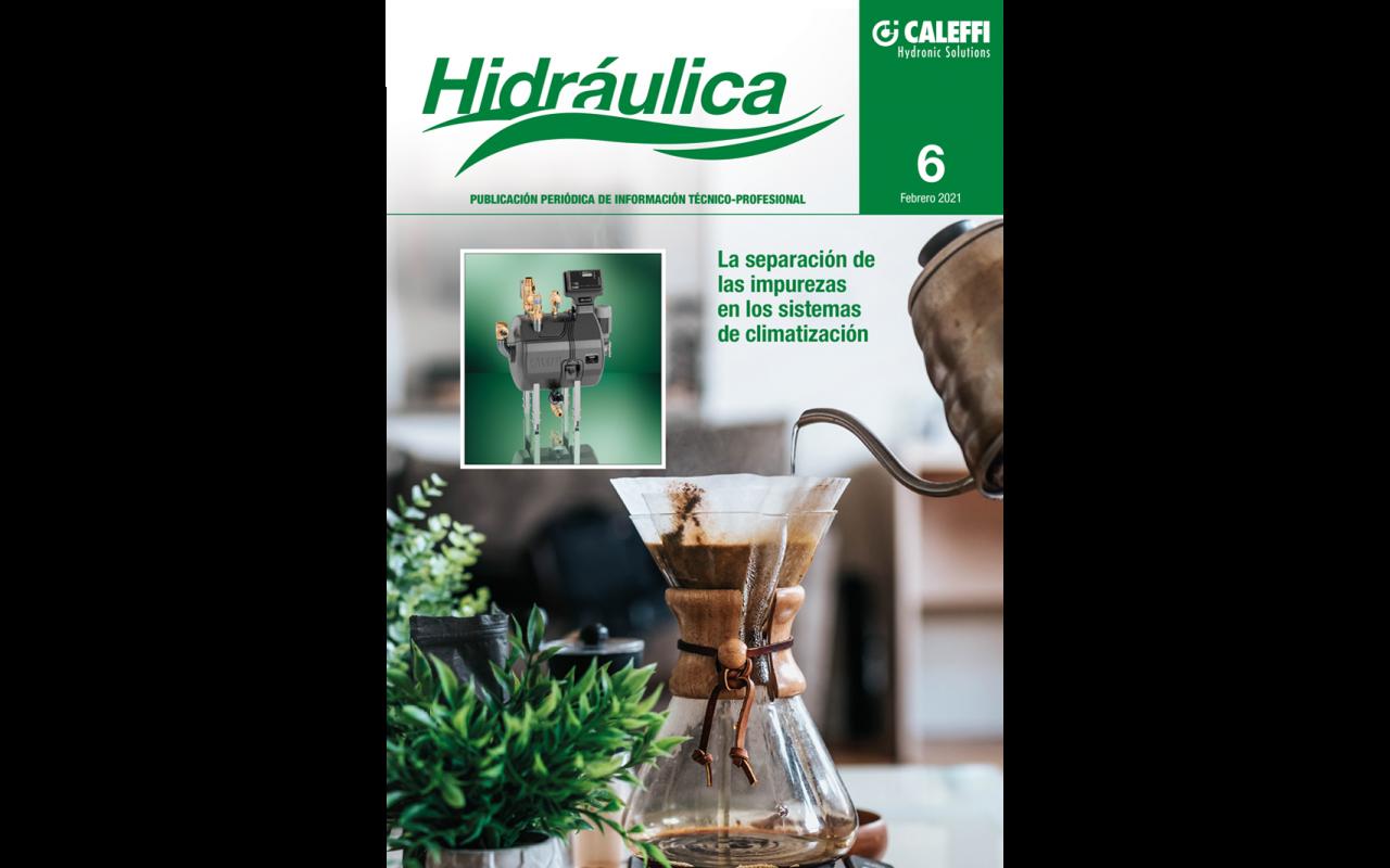 Hidráulica 6