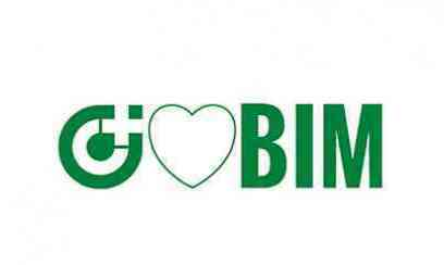 CALEFFI IS BIM READY