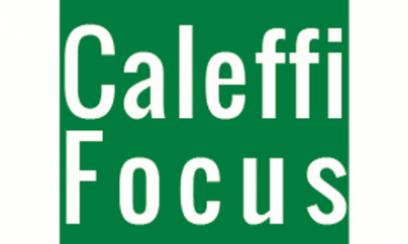 Caleffi Focus