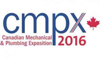 CMPX 2016
