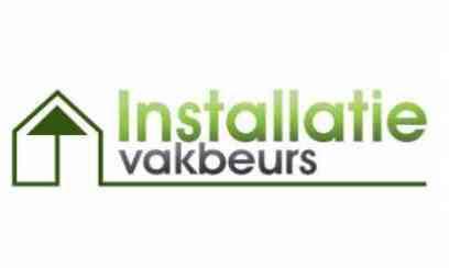 Installatie Vakbeurs Hardenberg 2014