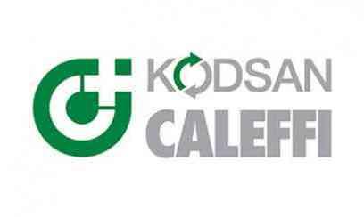 Kodsan-Caleffi