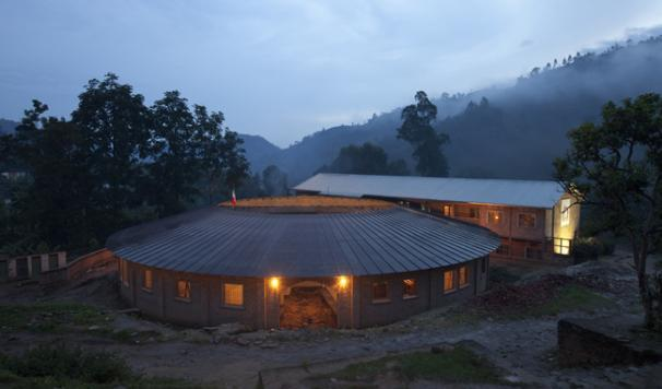 burundi caleffi