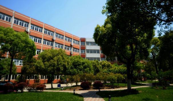 shanghai_university