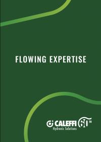 Caleffi Corporate Brochure