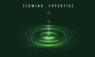 Caleffi Flowing Expertise