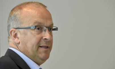 Ing. Patrick Hagen