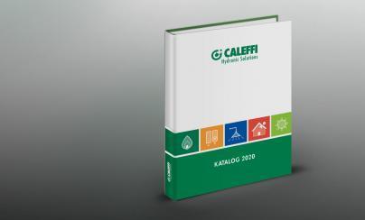 Katalog PL