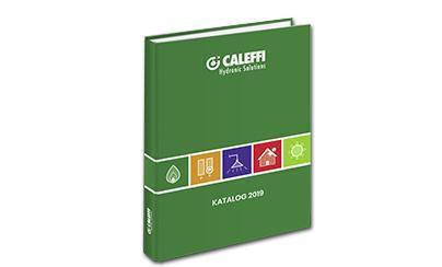 Katalog produktów GPG 2019