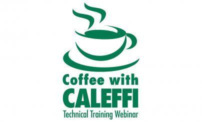 caleffi eğitim webinar