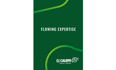 Caleffi Company Profile