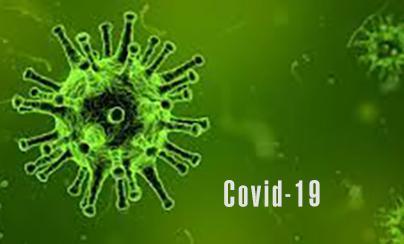 Caleffi and COVID-19