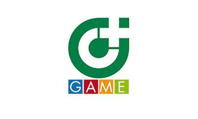 CALEFFI C+ GAME zostanwdomu