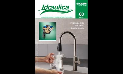 Idraulica 60