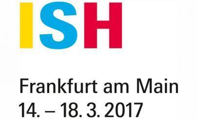 Caleffi ISH 2017