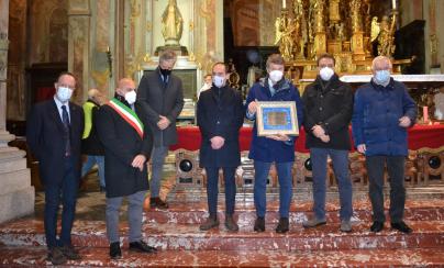 Premio Caleffi