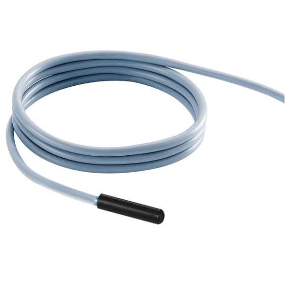 Sonde e cavi per termostati elettronici - L
