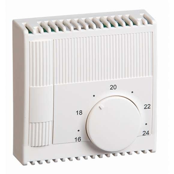 151 - Pokojowy regulator temperatury
