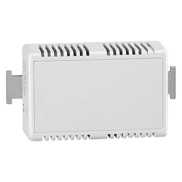 161 - Dew point sensor