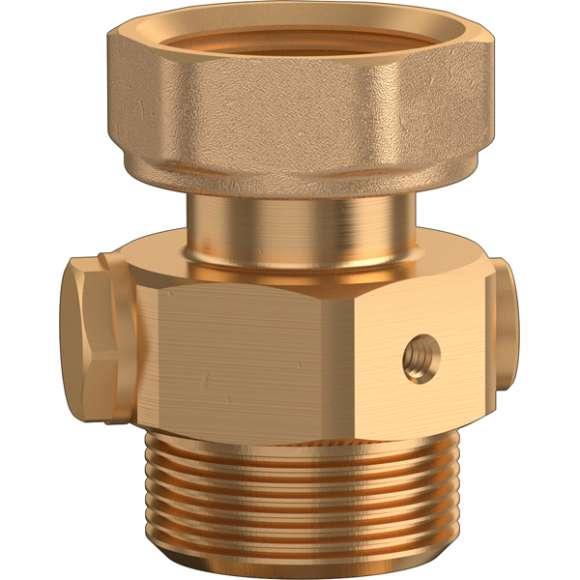 165 - Sensor holder extension