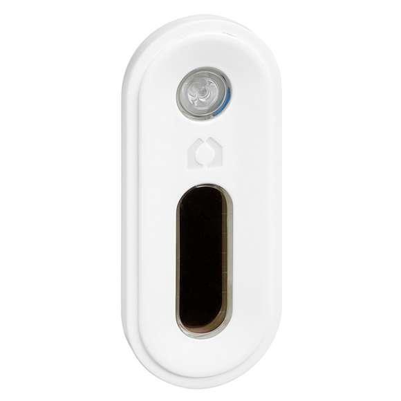 210 - WiCAL® - Bežični senzor temperature prostorije