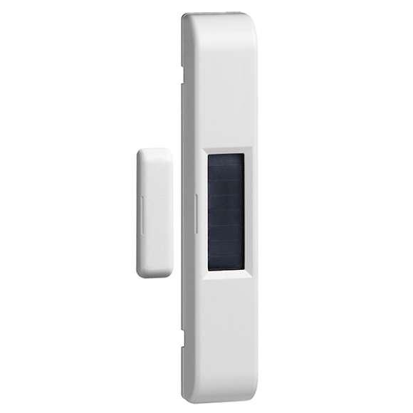 210 Wical Capteur Douverture Fenêtre Sans Fil Pour Interruption