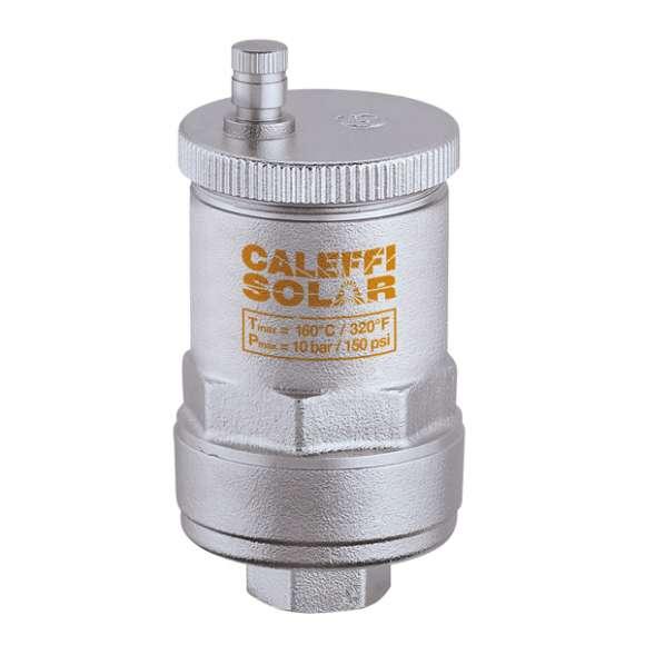 251 - DISCALAIR® - Automatsko odzračno lonče za solarne  sisteme