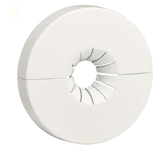 4499 - Single wall-covering plate
