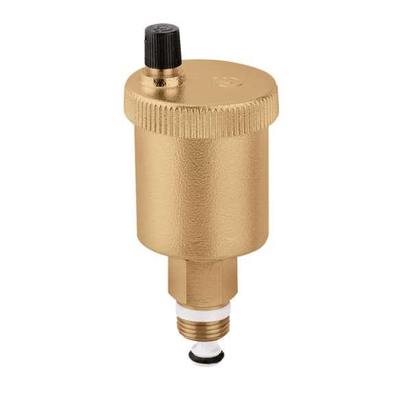 5021 - MINICAL - Automatsko odzračno lonče sa automatskim nepovratnim ventilom