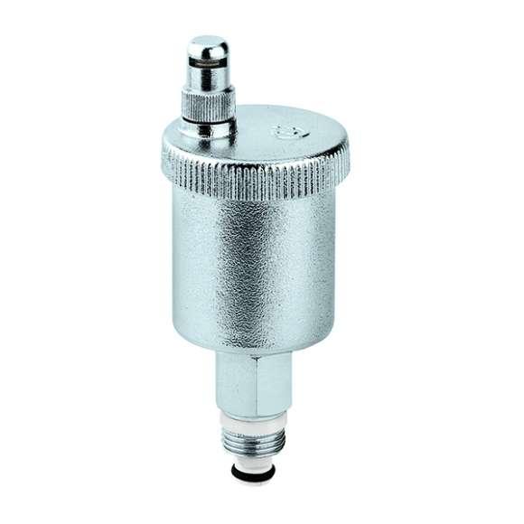 5021 - MINICAL - Automatický odvzdušňovací ventil