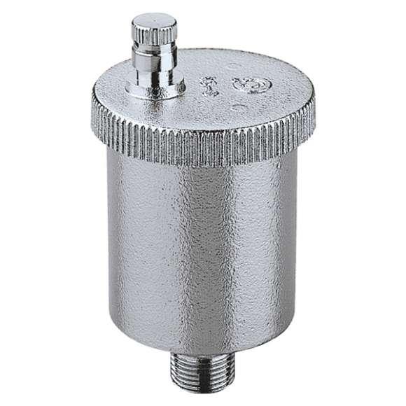 5022 - VALCAL - Automatický odvzdušňovací ventil