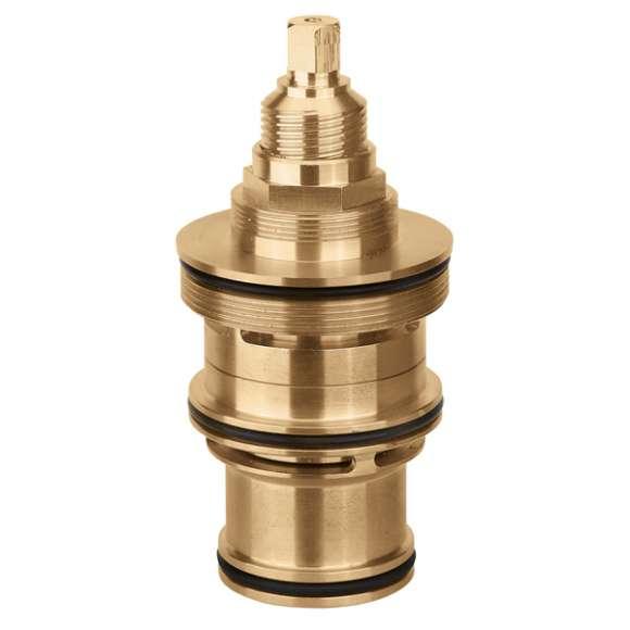 5230 - Cartucho de substituição para misturadoras termostáticas