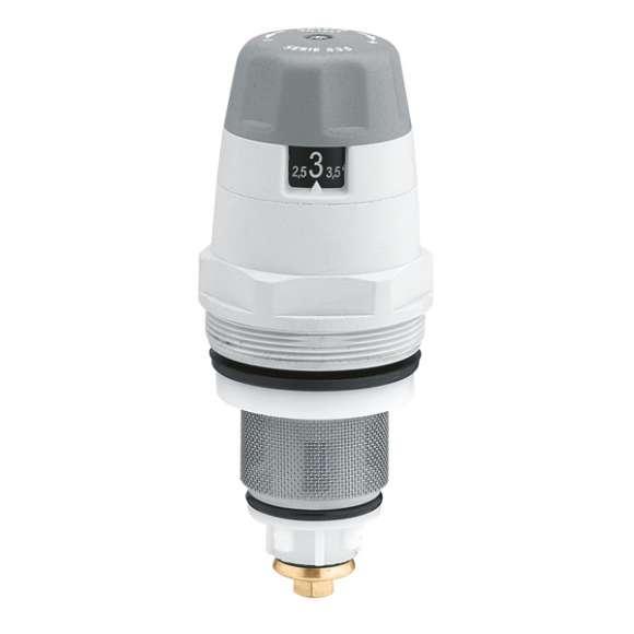 5350 - Nadomestni vložek in ključ za demontažo filtra in vložka
