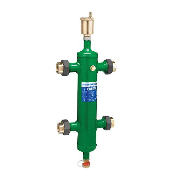 "548 - Hydro Separator (1-2"" union connections)"
